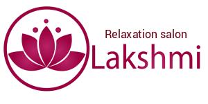 各務原市・リラクゼーションサロン Lakshmi(ラクシュミー)